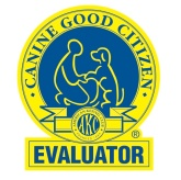 AKC_CGC_EvaluatorLogo_large.181123720_std