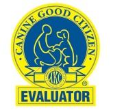 AKC_CGC_EvaluatorLogo_large.181123720_std