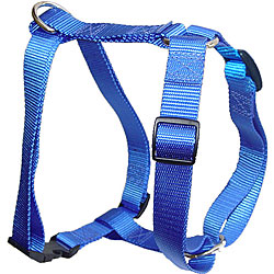 dog-harness-nylon-chewproof