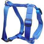 dog-harness-nylon-chewproof